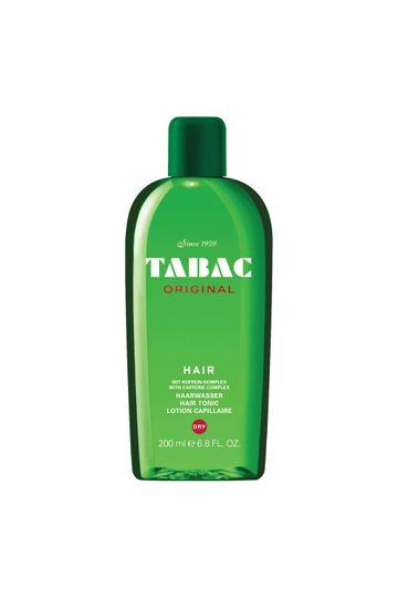 Tabac | Original Hair Tonic Dry 200 ML