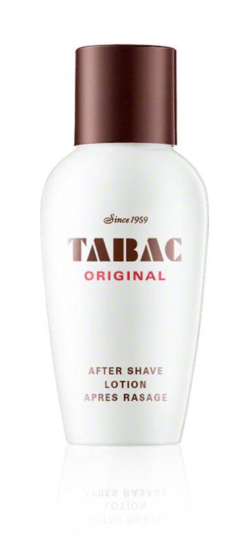 Tabac | Original After Shave Gel 50 ML