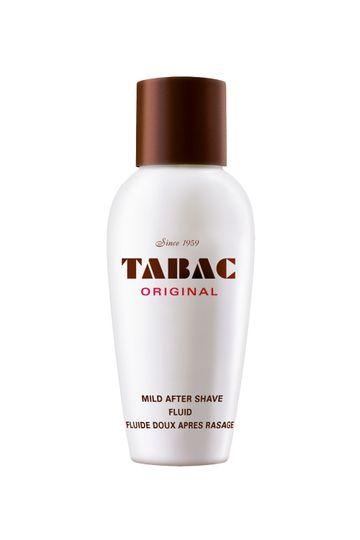 Tabac   Original Mild After Shave Fluid 100 ML
