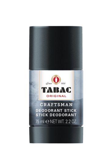 Tabac | Craftsman Deo Stick 75 ML