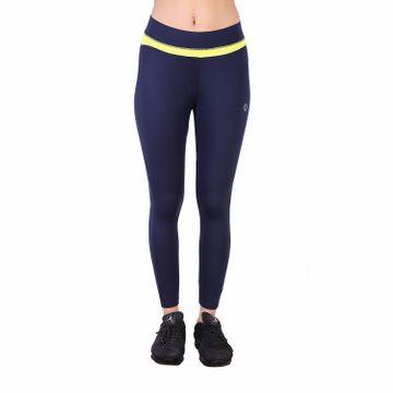 SOC PERFORMANCE | Women's Performance Speed Tights Trackpants