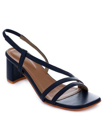 Trends & Trades | Women Heels Sandals