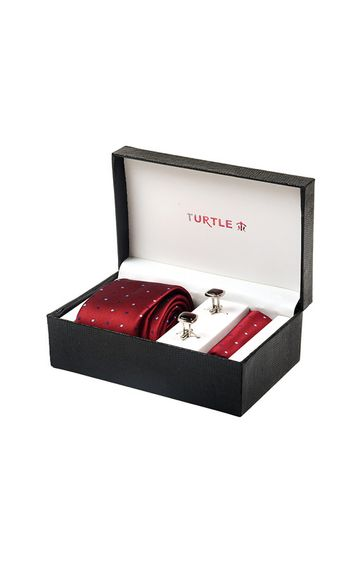 Turtle   Red COMBO