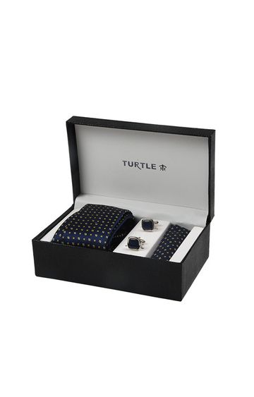 Turtle   Blue COMBO