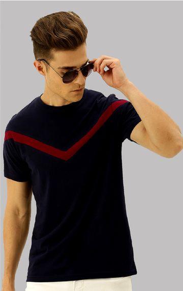 VEIRDO | Veirdo Strpper T-shirt For Men