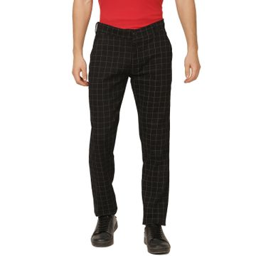 TAHVO   TAHVO Men trousers
