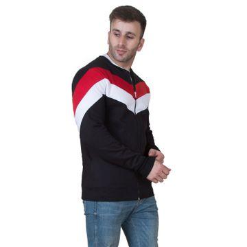 VEIRDO | Veirdo Cotton Multi Jacket