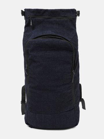 Voi Jeans | Dark Indigo Bag  (VOBG0051)