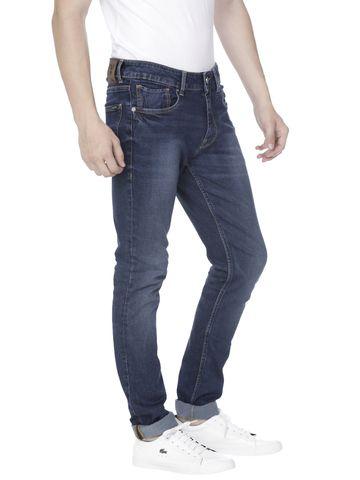 Voi Jeans | Jeans (VOJN1222)