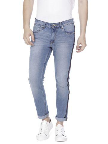 Voi Jeans | Blue Jeans (VOJN1223)