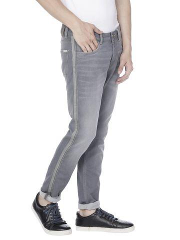 Voi Jeans | Grey Jeans (VOJN1227)