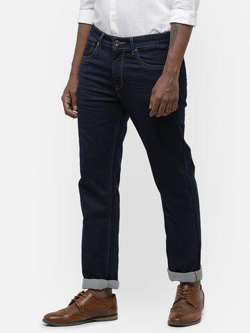 Voi Jeans | Blue Jeans (VOJN1232)