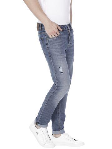 Voi Jeans | Blue Jeans (VOJN1286)