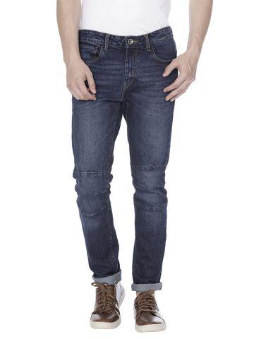 Voi Jeans | Blue Jeans (VOJN1288)