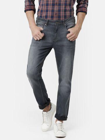 Voi Jeans | Grey Jeans (VOJN1303)
