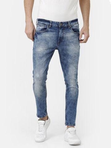 Voi Jeans | Blue Jeans (VOJN1305)