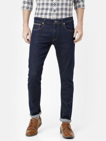 Voi Jeans | Blue Jeans (VOJN1334)