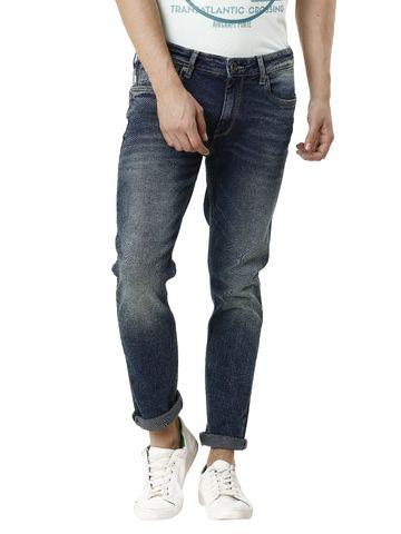 Voi Jeans | Jeans (VOJN1370)