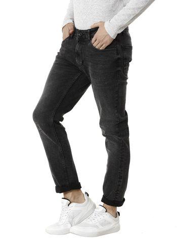 Voi Jeans | Jeans (VOJN1371)