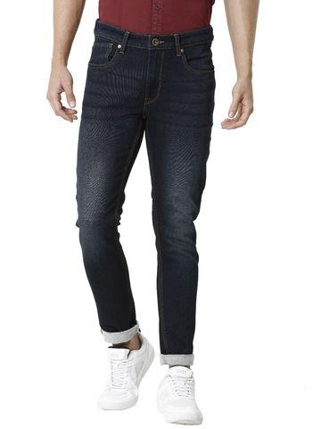 Voi Jeans | Blue Jeans (VOJN1373)