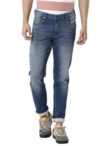 Voi Jeans | Blue Jeans (VOJN1375)