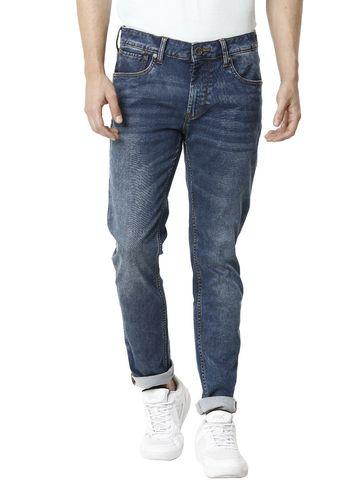 Voi Jeans | Blue Jeans (VOJN1378)