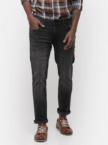 Voi Jeans | Grey Jeans (VOJN1405)