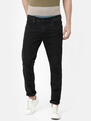 Voi Jeans | Black Jeans (VOJN1420)