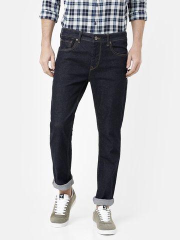 Voi Jeans | Blue Jeans (VOJN1422)