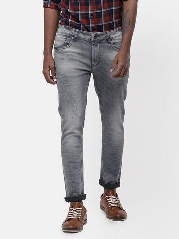 Voi Jeans | Grey Jeans (VOJN1439)