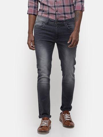 Voi Jeans | Grey Jeans (VOJN1461)