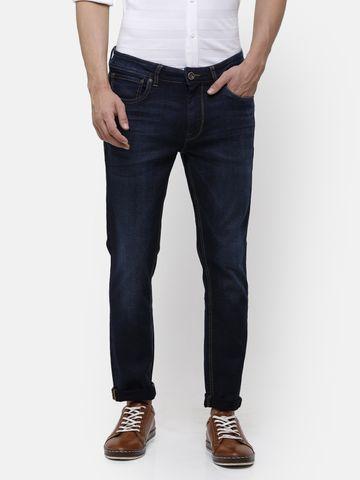 Voi Jeans | Dark-Blue Jeans (VOJN1521 )