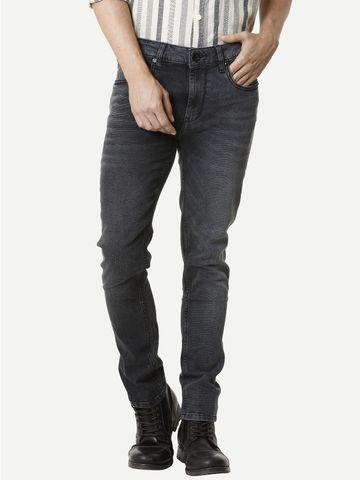 Voi Jeans | Grey Jeans (VOJNE377)