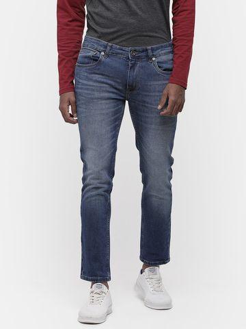 Voi Jeans | Blue Jeans (VOJNE442)
