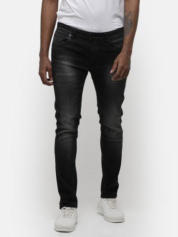 Voi Jeans | Grey Jeans (VOJNE460)
