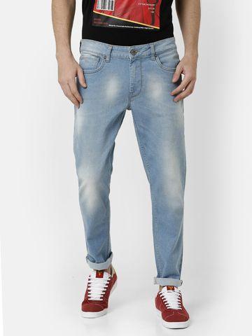 Voi Jeans | Blue Jeans (VOJNE475)