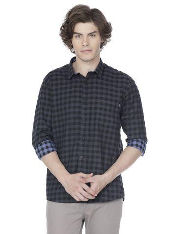 Voi Jeans | Multi Casual Shirts (VOSH1239)