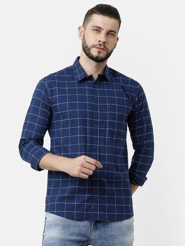 Voi Jeans | Multi Casual Shirts (VOSH1345)