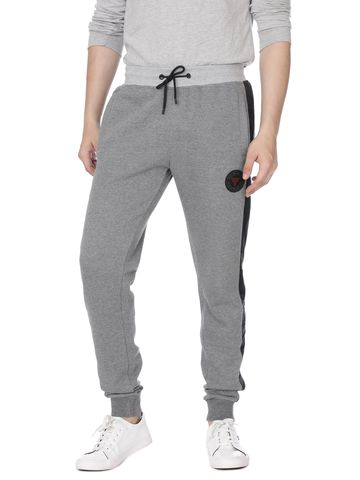Voi Jeans | Grey Trackpants