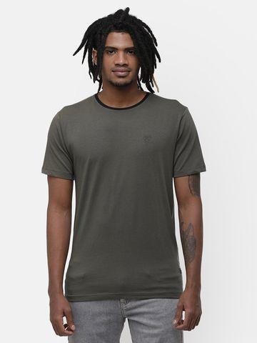 Voi Jeans | T-Shirts (VOTS1288)