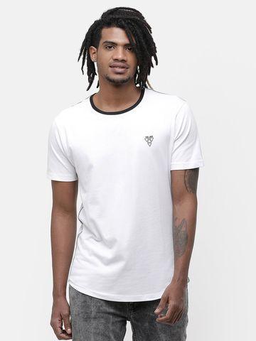 Voi Jeans | T-Shirts (VOTS1289)
