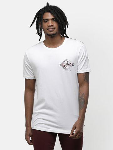 Voi Jeans | T-Shirts (VOTS1300)