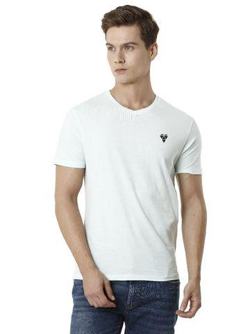 Voi Jeans | T-Shirts (VOTS1409)