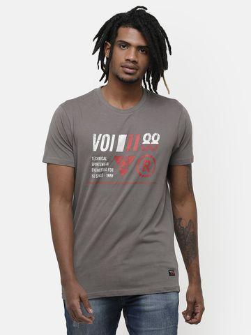 Voi Jeans | T-Shirts (VOTS1410)