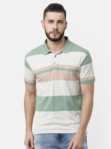 Voi Jeans | T-Shirts (VOTS1455)