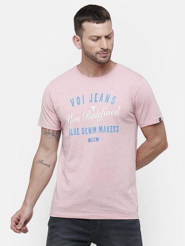 Voi Jeans | T-Shirt (VOTS1579)