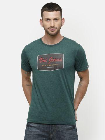 Voi Jeans | T-Shirt (VOTS1580)
