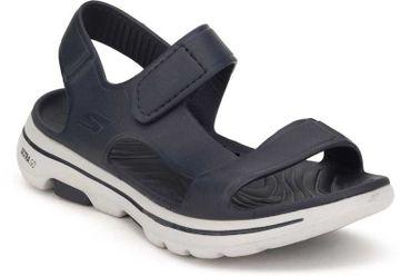 Skechers | SKECHERS GO WALK 5 WALKING SANDAL