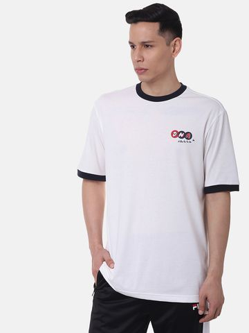 FILA   Multi T-Shirts