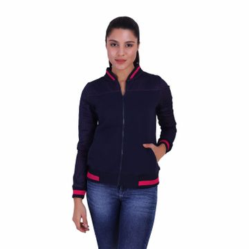 SOC PERFORMANCE | Warm Smart Comfortable Trendy Jacket